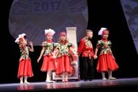 Княжна-2017_12