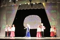 Княжна-2017_4