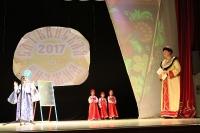 Княжна-2017_5