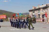 Марш Победы_4
