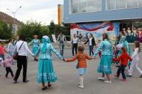 День России_10