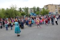 День России_13