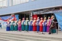 День России_3