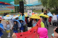 Зонтики-2021_11