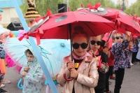 Зонтики-2021_12