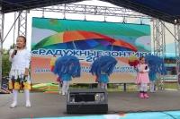 Зонтики-2021_15