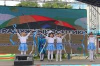 Зонтики-2021_8