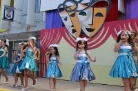 День защиты детей 01.06.2014