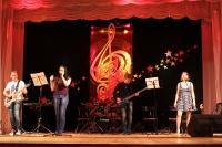 Концерт гр. Терминал