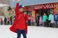 Во Славу Отечества_9