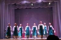 Малахитовая шкатулка_14