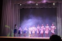 Малахитовая шкатулка_9