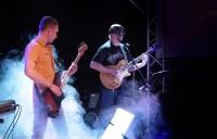 Блюз и рок_4