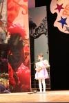 XXIII-й городской открытый фестиваль-конкурс