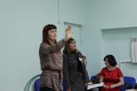 Научно-практическая конференция_14