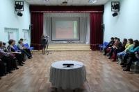 Научно-практическая конференция_3
