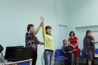 Научно-практическая конференция_6