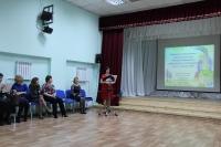 Научно-практическая конференция_7