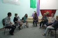 Семинар с участием В.Азимова_15